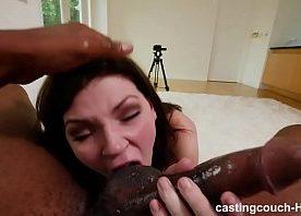 Xxx porno com mulheres excitadas dando em filmes de sexo